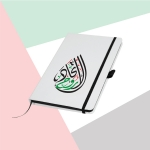 White-Cover-A5-Size-PU-Notebook-with-Spirit-of-Union-Printing-TZ-MB-05-WW-4