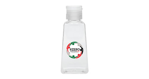 Hand Sanitizer TZ-HYG-13-60
