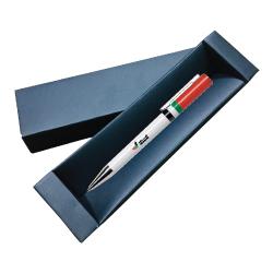 UAE Flag Pen with Emirates Logo TZ-MAX-ET-UAE-3