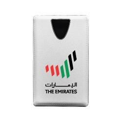 UAE Power Bank 8000 mAh with Emirates Logo TZ-JU-PB-8000-1