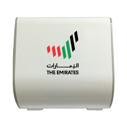 UAE Wireless Stereo Speaker with Emirates Logo TZ-MS-04-1